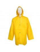 Military Surplus - Rainwear Clothing