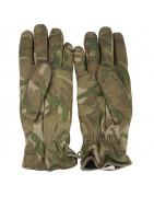Gants Militaire - Surplus